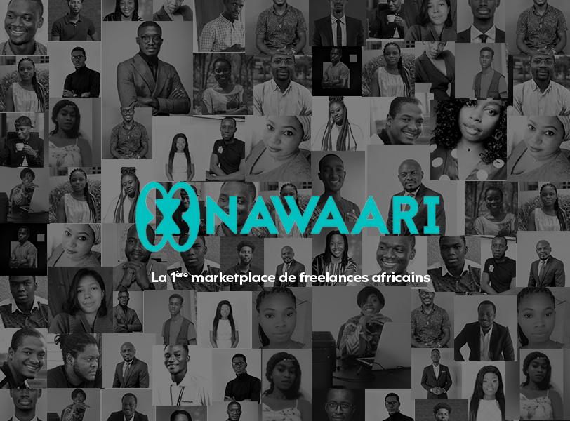 Embauchez les meilleurs freelances d'Afrique